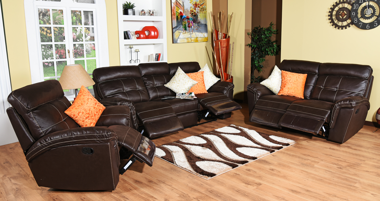 new york recliner lounge suite recliner lounge suite for sale