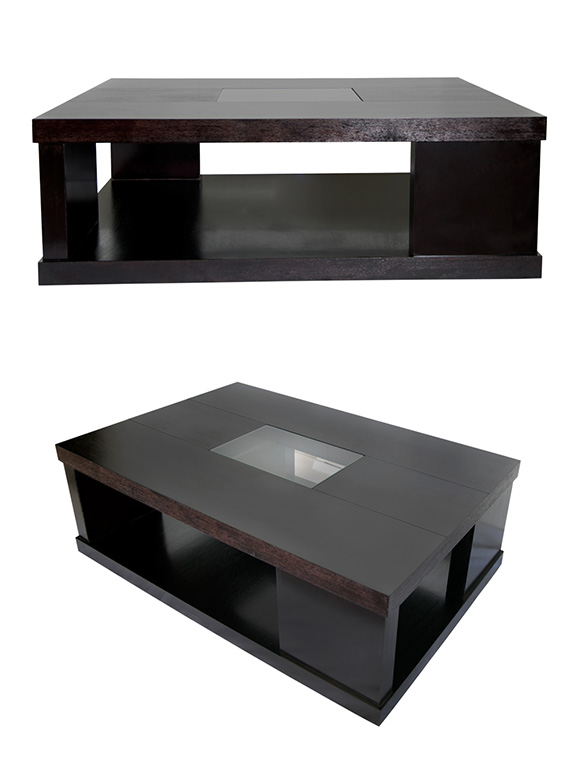 Rio-Coffee-Table