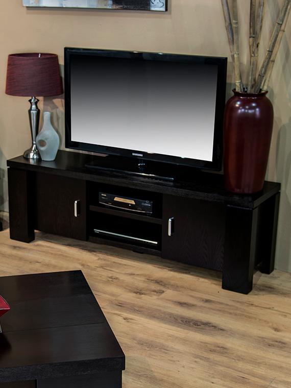 Rio-Plasma-TV-Stand