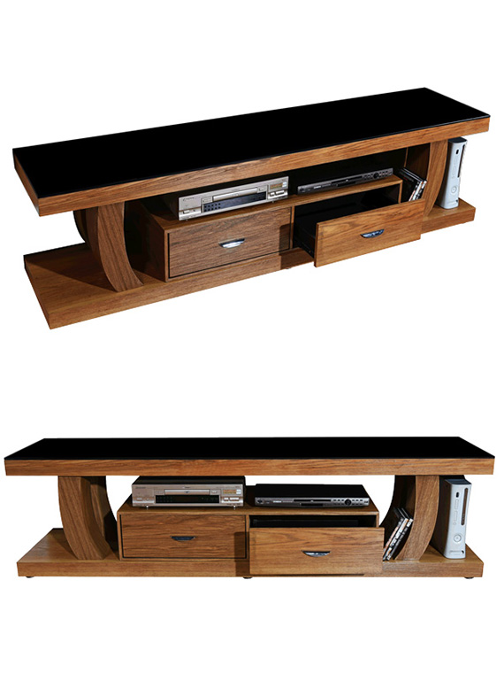 Sunset-Plasma-TV-Stand