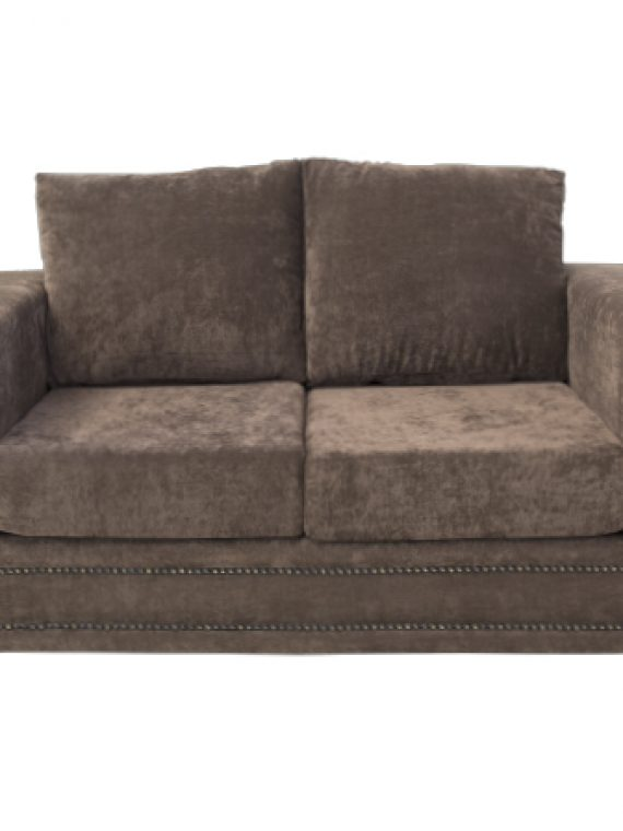 couches for sale. Quick View Couches For Sale