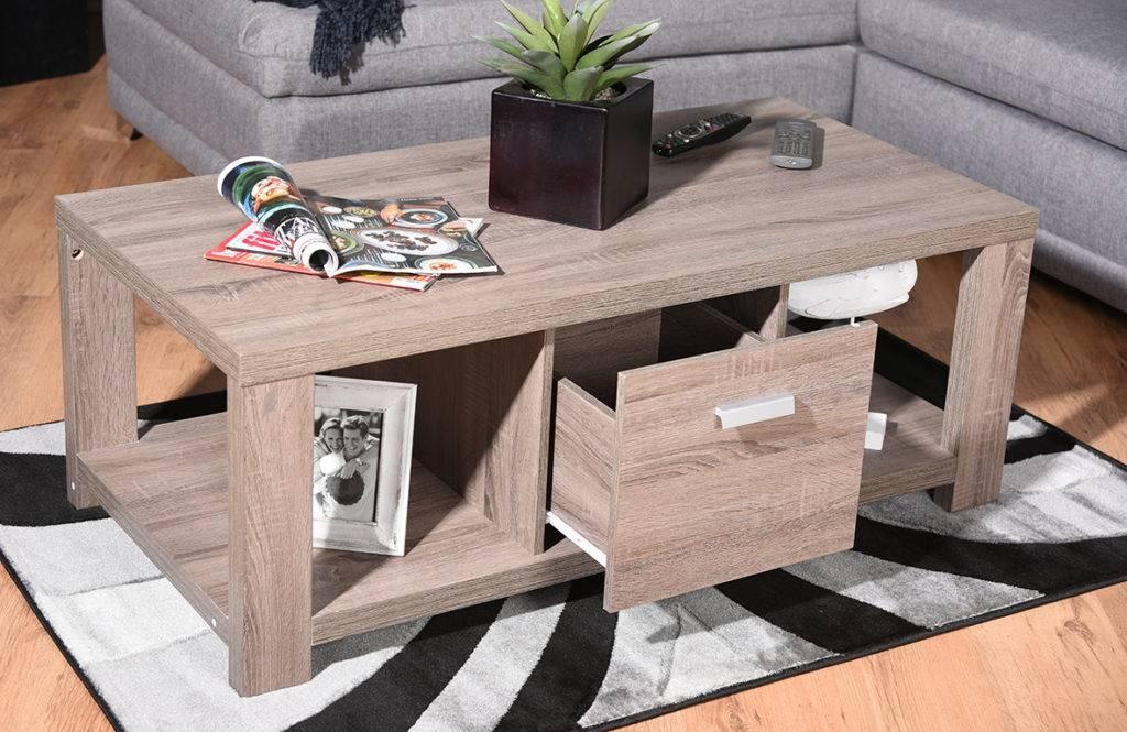 loft-coffee-table