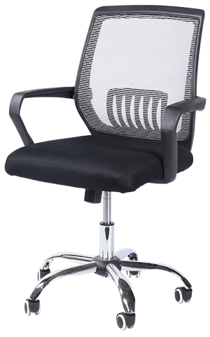 251-chair-office-g15036