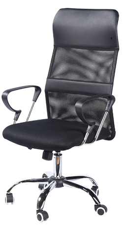 4083-chair-office-g15036