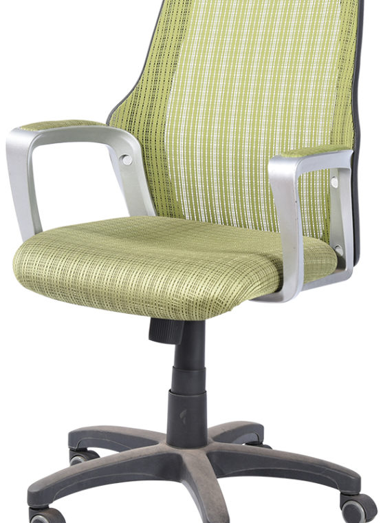 Office Furniture for Sale Office Chairs Office  : 4273 Chair Office Executive G15033 570x760 <strong>Small</strong> Office Chairs from www.discountdecor.co.za size 570 x 760 jpeg 76kB