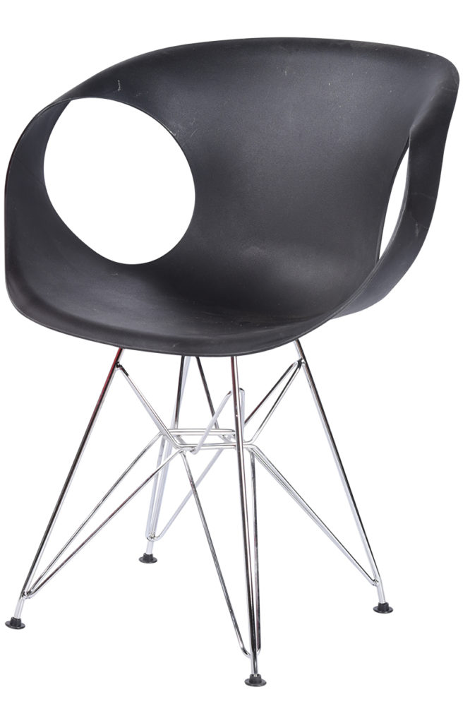 504-chair-office-g15026-black
