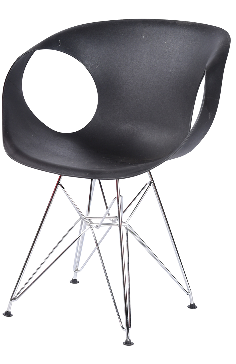 Office chair for sale jhb - 504 Plastic Chair
