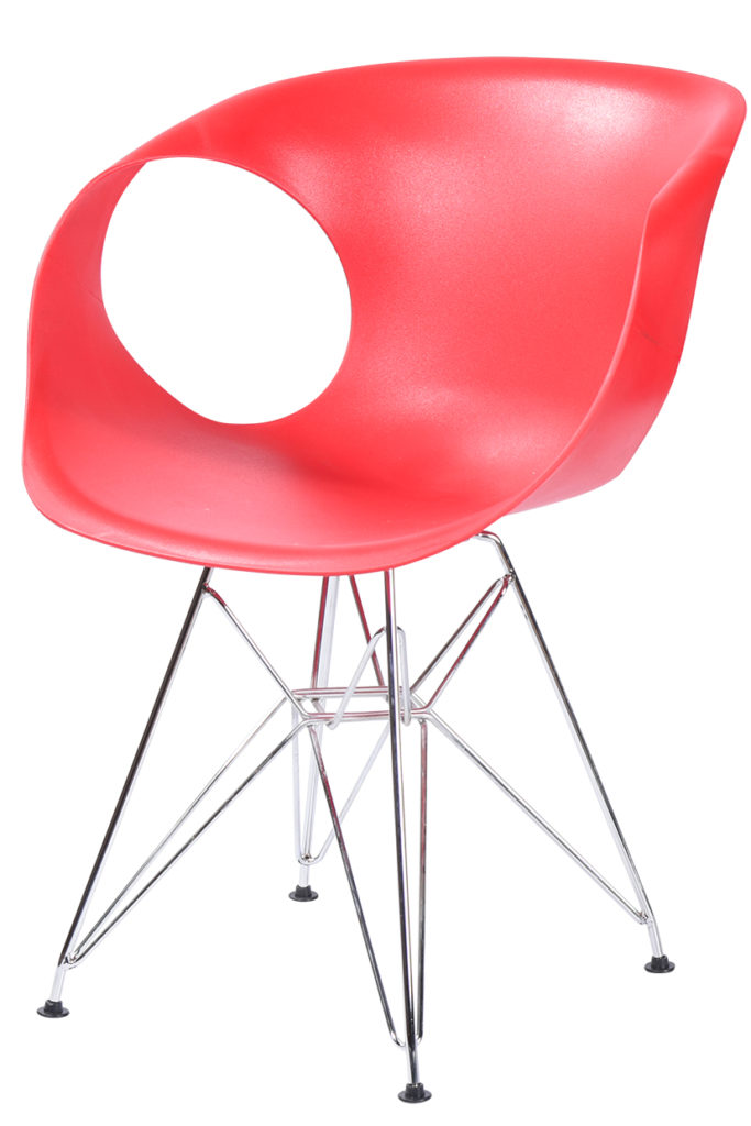 504-chair-office-g15026-red