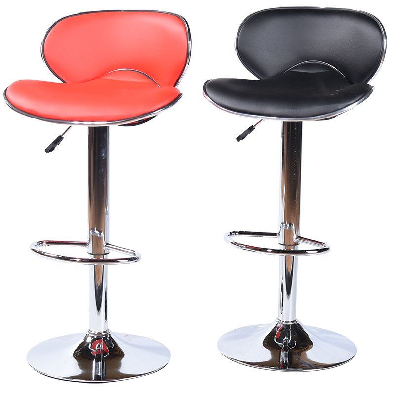 Chairs 678 Bar Stool for sale in Johannesburg ID283558543 : 678 Stool G15028 from www.bidorbuy.co.za size 800 x 798 jpeg 204kB