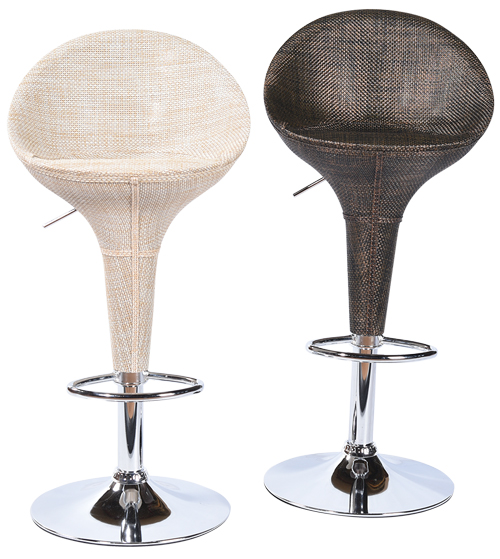 736-stool-g15015