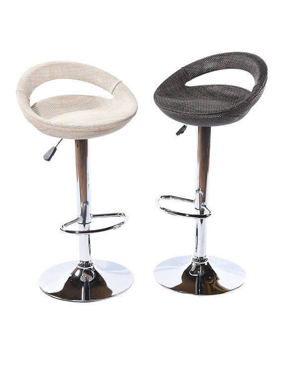 Discounted Bar Stools Bar Chairs Buy Bar Stools Online