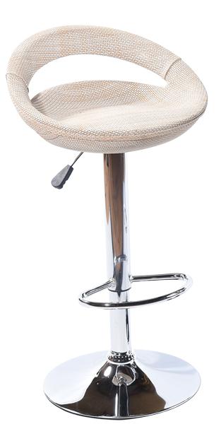 738-stool-g15013-light