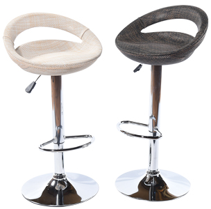 Chairs 738 Bar Stool For Sale In Johannesburg ID 283558554