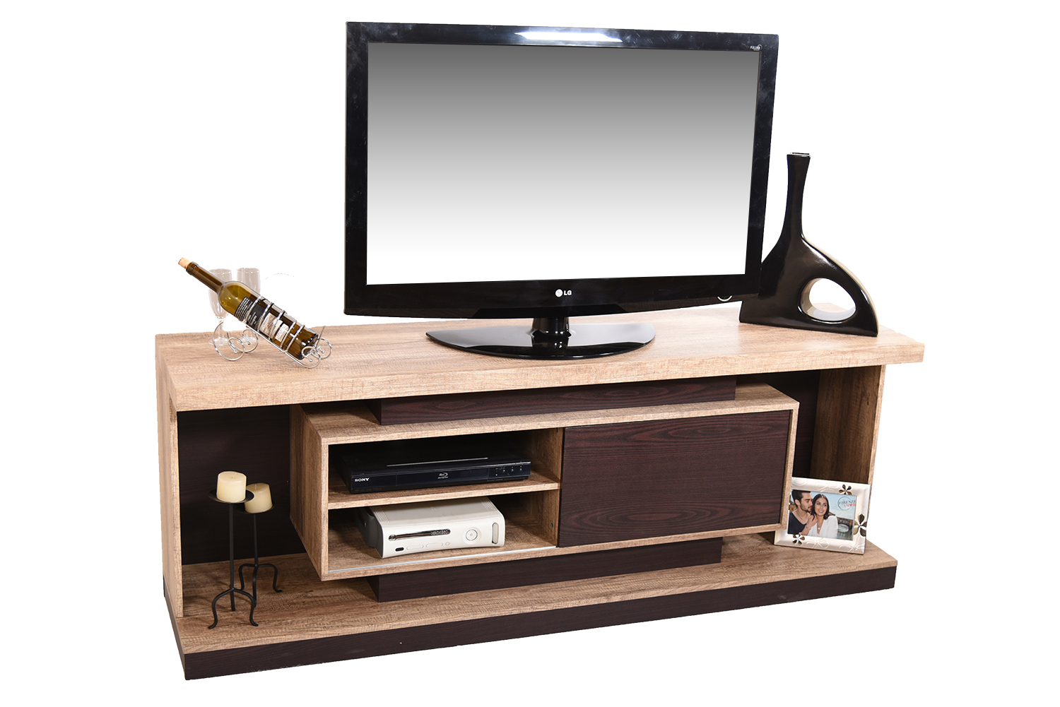 brazilian plasma tv stand wooden plasma tv stand wall unit. Black Bedroom Furniture Sets. Home Design Ideas