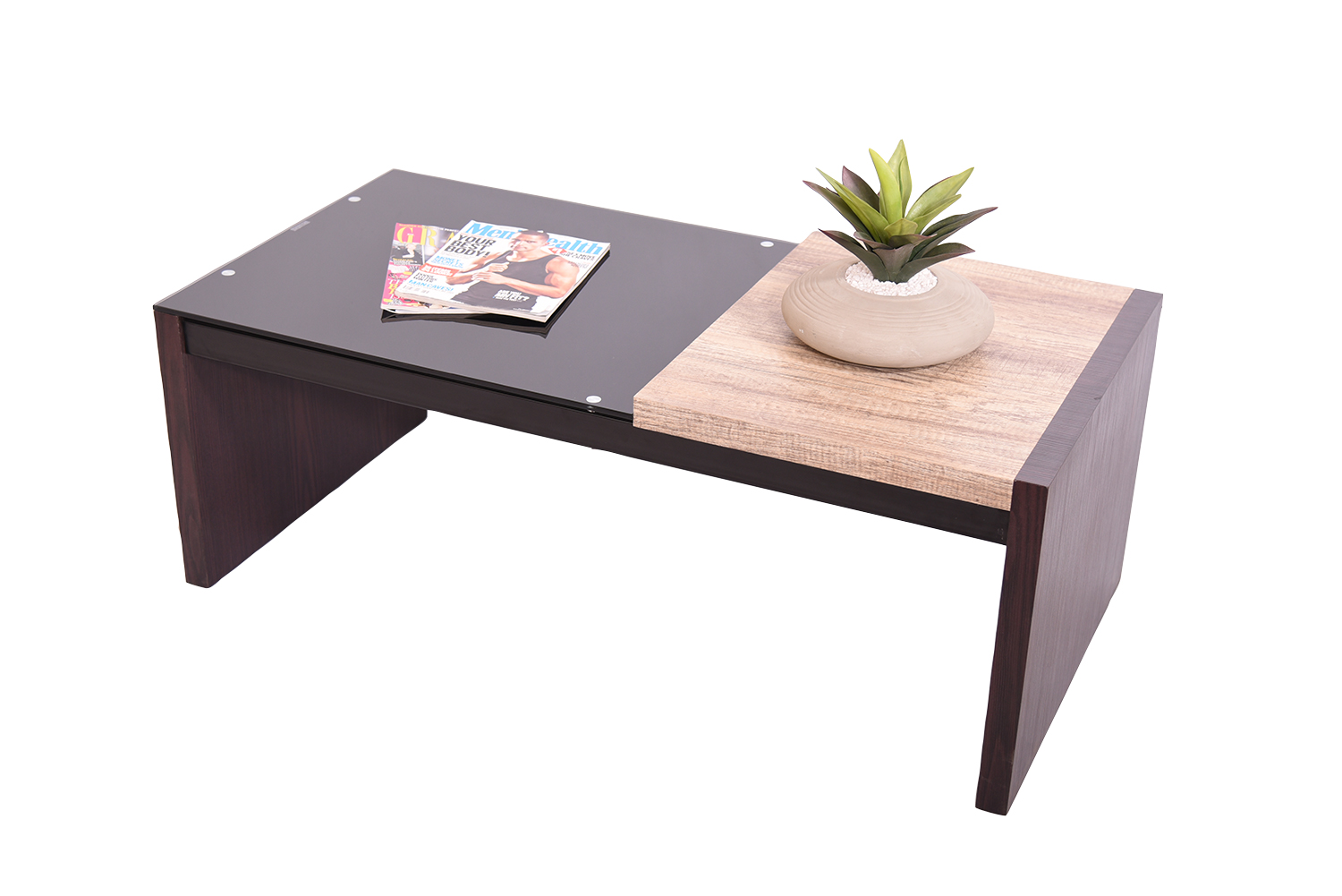 Tables brazilian coffee table was listed for r1 for Table th tf 00 02