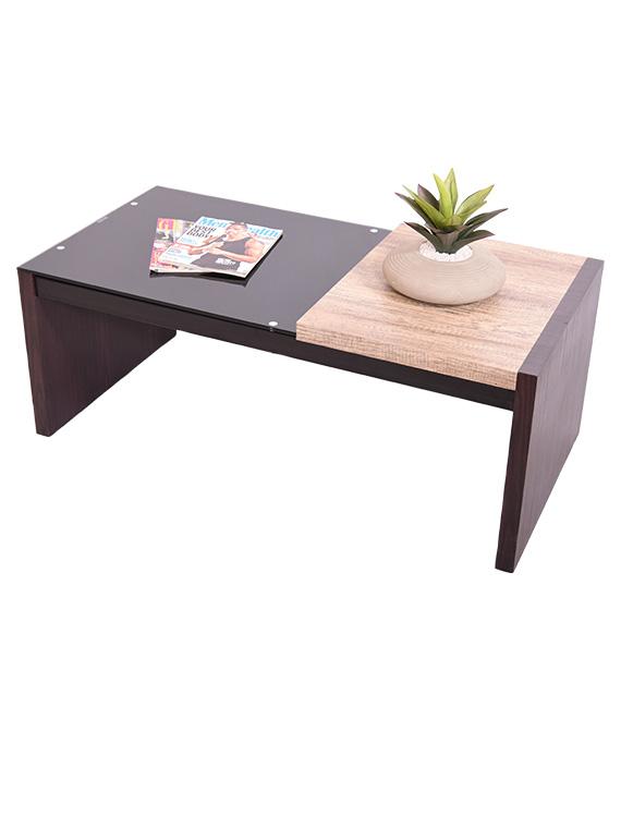 Brazilian-Coffee-Table