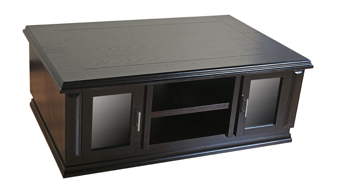 Tables carbon coffee table was listed for r4 on for Table th 00 02
