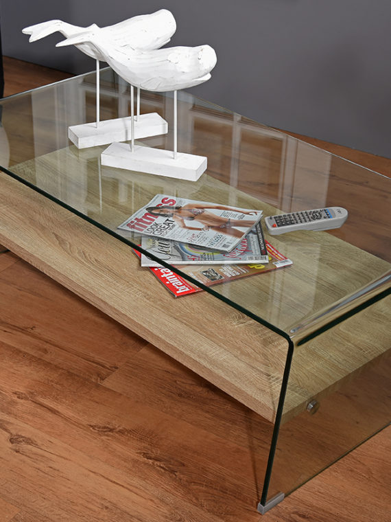 Side Table Opruiming.Coffee Tables Wooden Coffee Tables Glass Coffee Tables