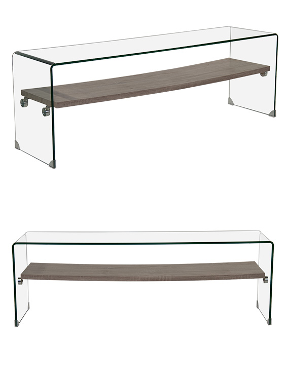 Clearview-Plasma-TV-Stand