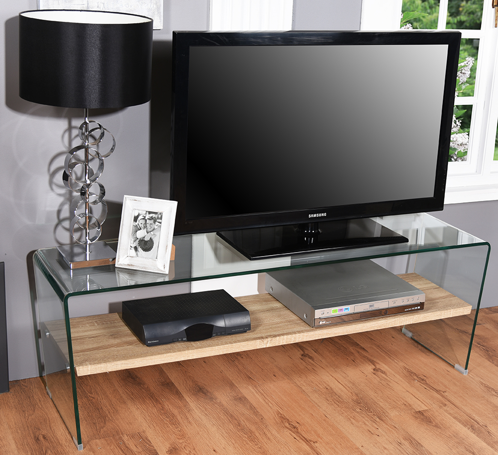 Clearview Plasma TV Stand Glass Coffee Table Modern  : Clearview Plasma TV Stand from www.discountdecor.co.za size 1012 x 924 jpeg 593kB