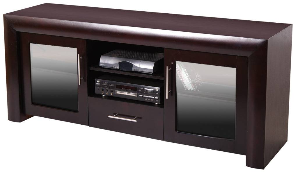 fusion plasma tv stand wooden 17 best images about tv stands on solid wood. Black Bedroom Furniture Sets. Home Design Ideas