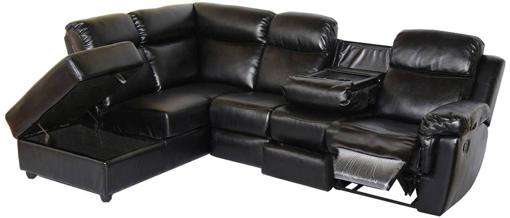 kentucky-recliner-corner-suite