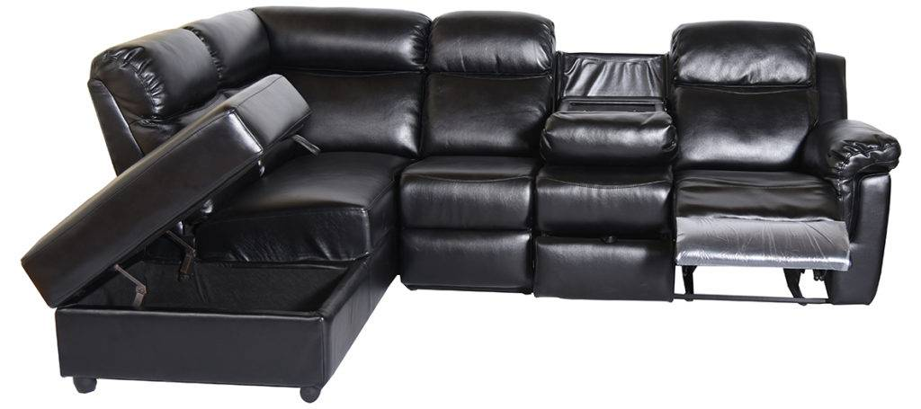 kentucky-recliner-corner-suite-2
