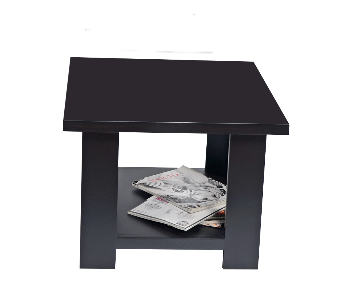 Tables mega side table was listed for on 21 nov for Table th 00 02