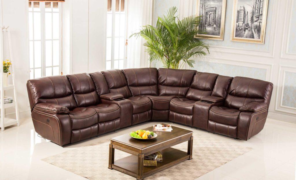 pensylvania-recliner-corner-suite
