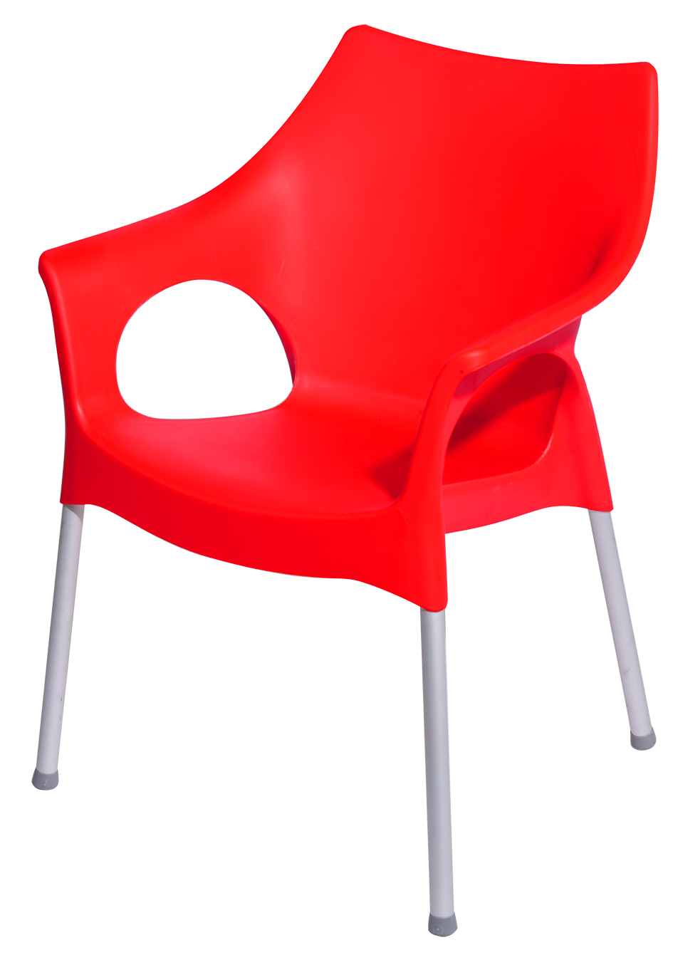 Office chair for sale jhb - Rld Chair