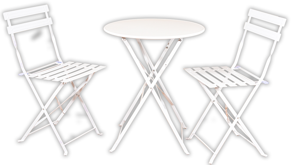 table-patio-set3pce-g15019