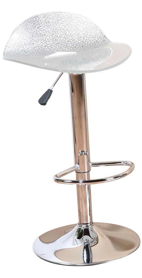 xy64-stool-g15023