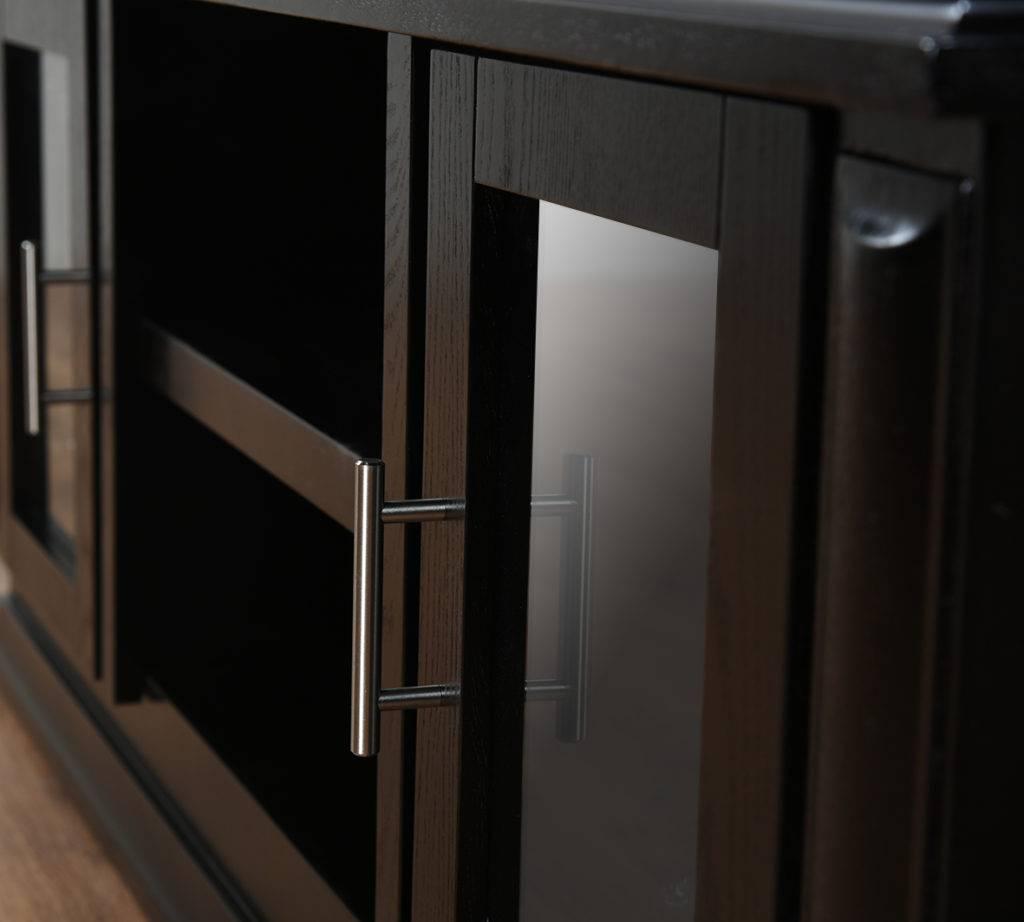 carbon-coffee-table-door-handle
