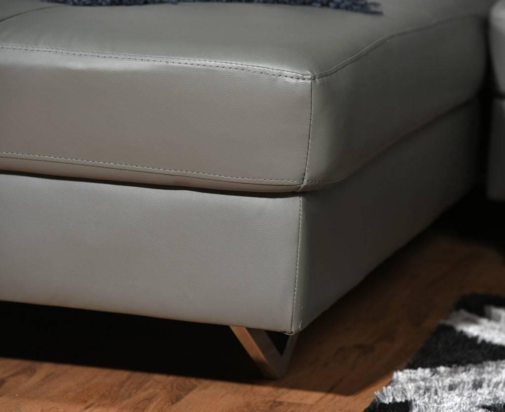 corner-chaise