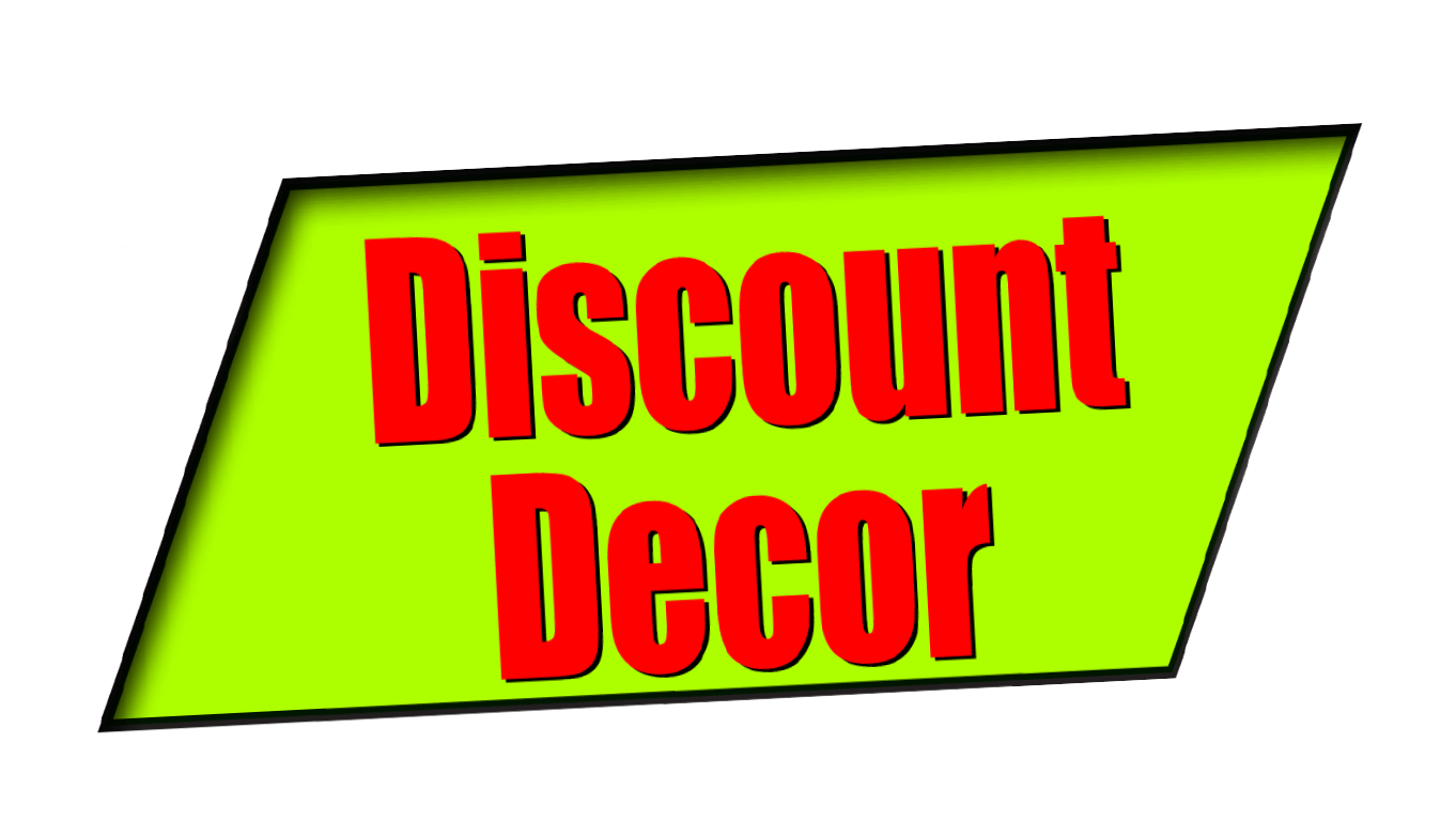 Discount Decor | cheap mattresses, affordable lounge suites | Shop Online