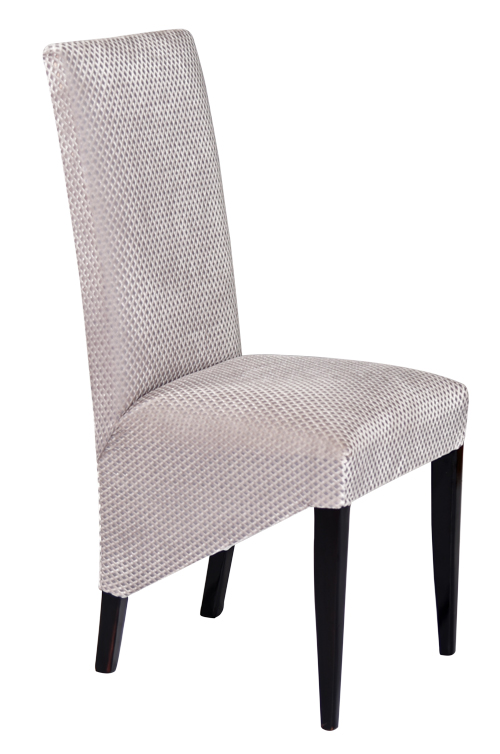 Signature-Dining-Chair-