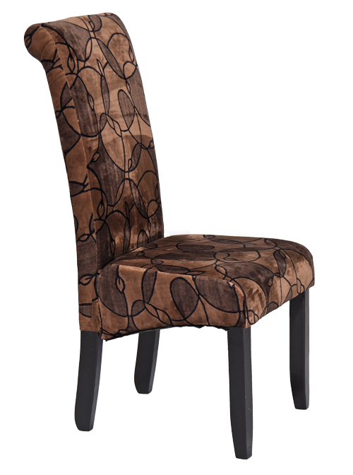 chairs villa dining chair for sale in johannesburg id 283558420