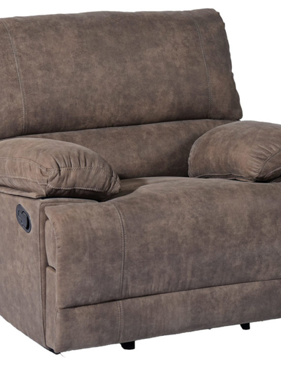 Morocco Recliner  sc 1 st  Discount Decor & Single Recliner Chairs | Recliner Lounge suites | Lazy-boy