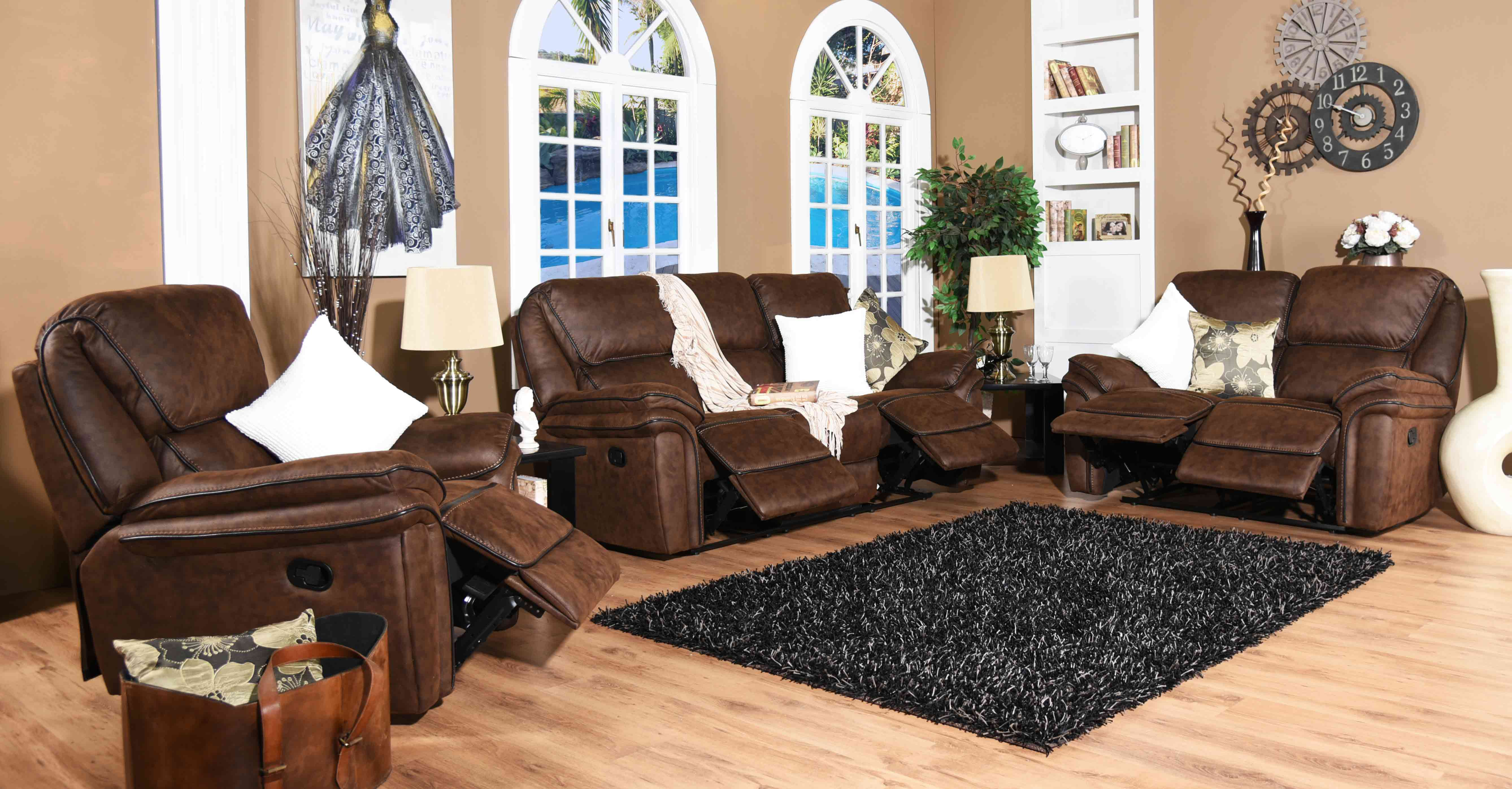 Cheap living room suit living room for Living room suites for sale