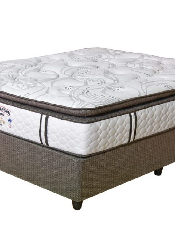 Single mattress base sets single mattresses single beds for Single bed furniture set