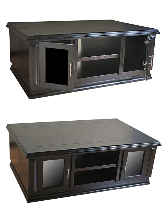 Carbon-Coffee-Table