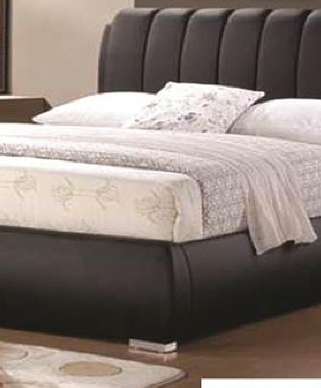 everest bedroom suite discount decor cheap mattresses affordable