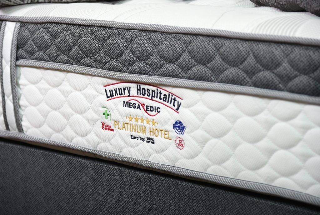 Luxury-Hospitality-Platinum-5-Star-Mattress-logo-web