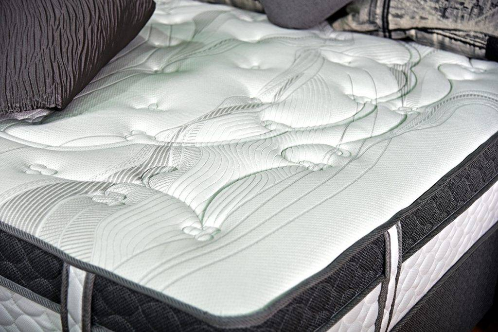 Luxury-Hospitality-Platinum-5-Star-Mattress-top-qulit