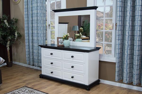 Missina Bedroom Suite (1)