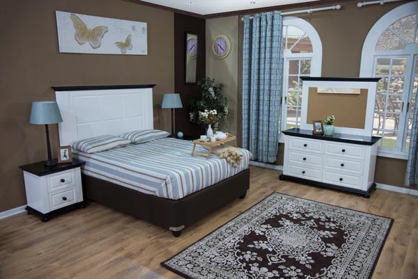 Missina Bedroom Suite (7)