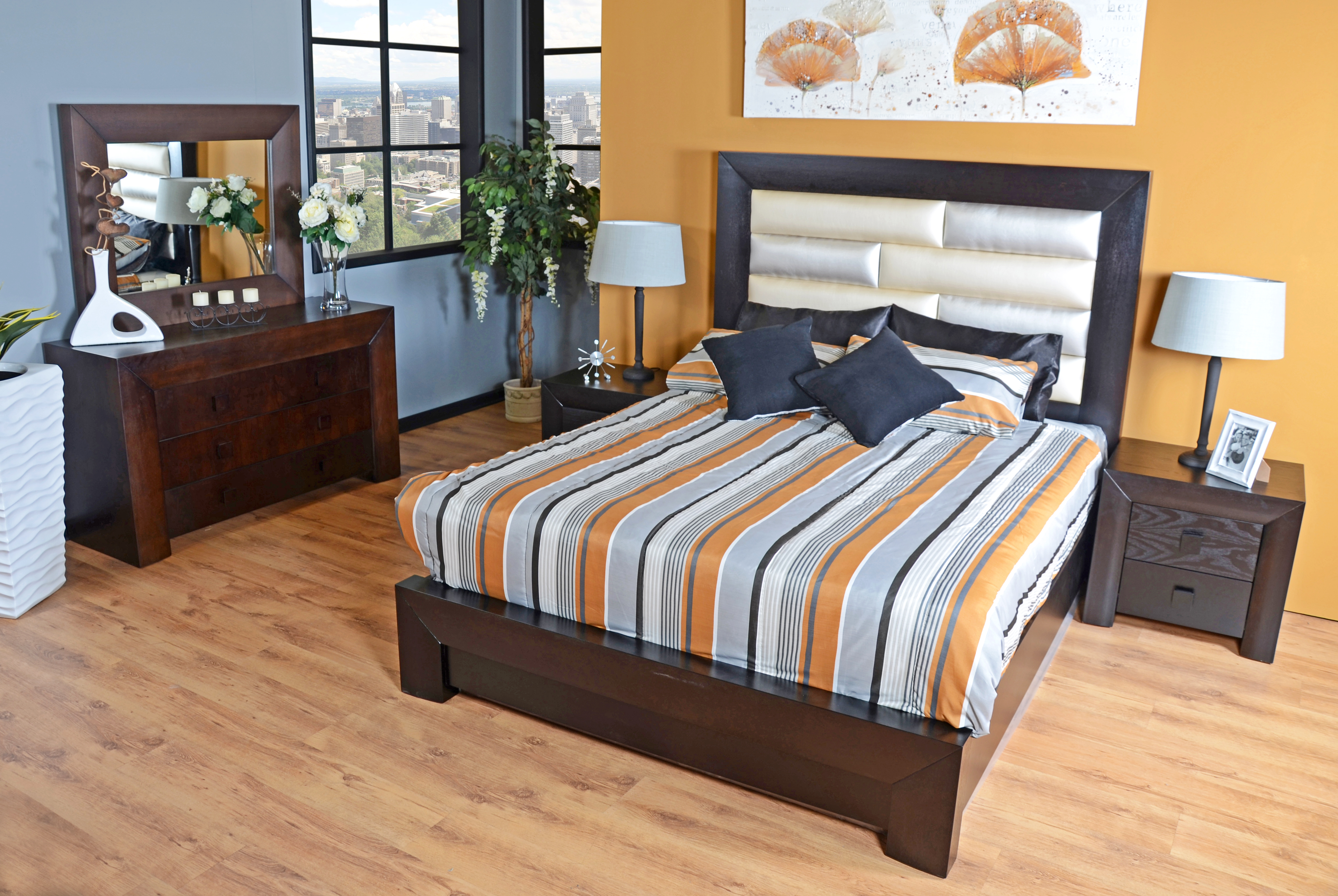 bedroom sets montery bedroom suite was listed for r16 11035 | montery bedroom suite