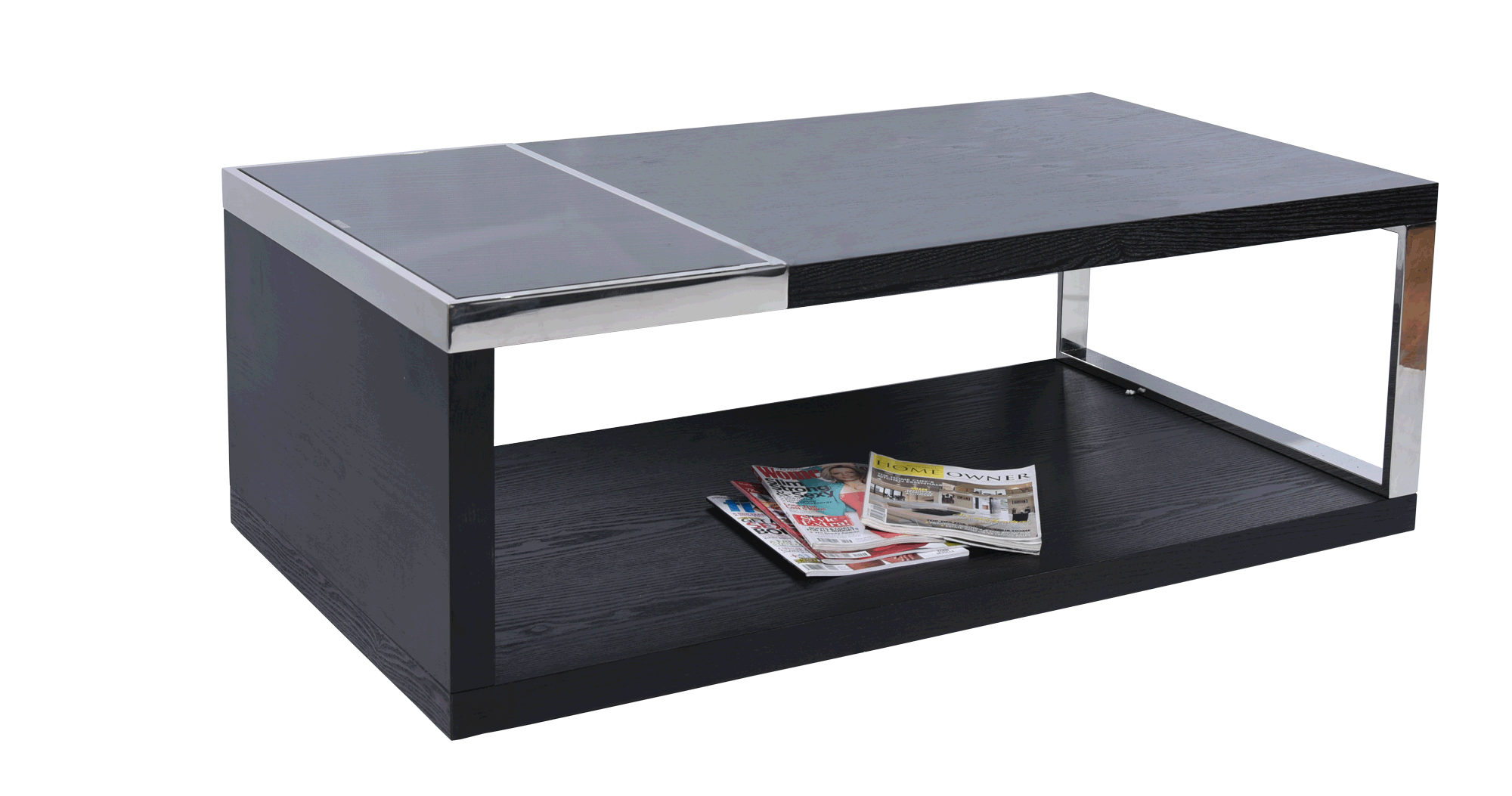 Http Www Discountdecor Co Za Product Zara Coffee Table