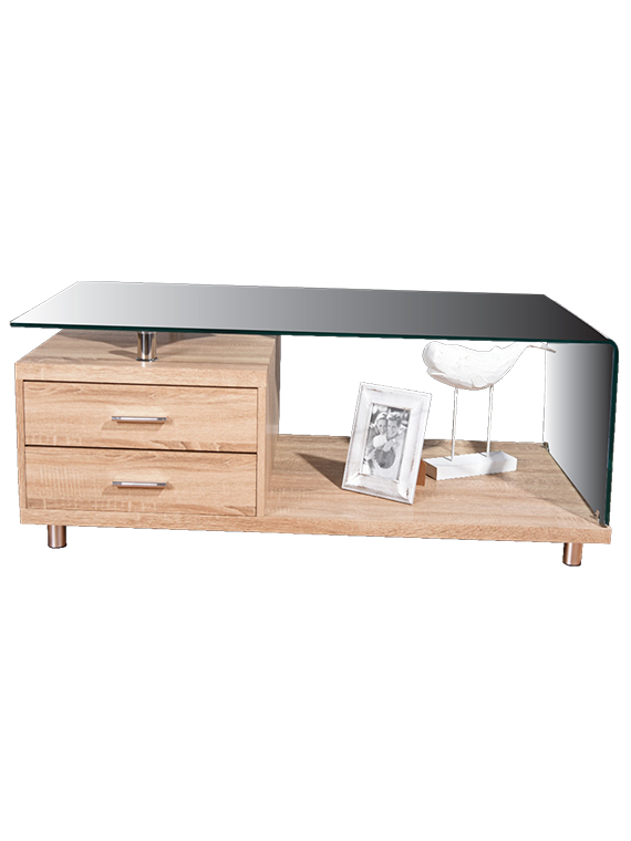 Crest-Coffee-Table-1