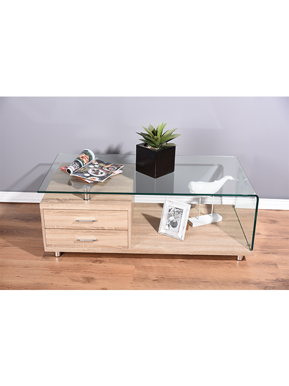 Crest-Coffee-Table-2